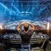 Markus Schulz - Live from Electric Daisy Carnival 2015 in Las Vegas #EDCLV