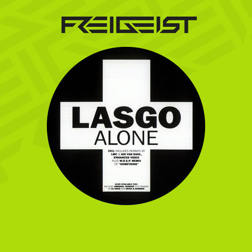lasgo something download