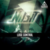 Nibit - Let´s Rock It [Out Now]