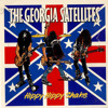 Hippy Hippy Shake (The Georgia Satellites cover)