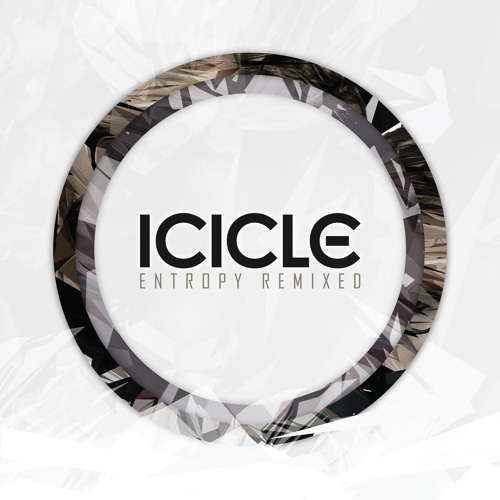 Icicle - Will You Be Mine ft. Sarah Hezen (Ulterior Motive Remix)