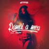 STUDIO 66 - Ramai a mea (feat. Aspy)