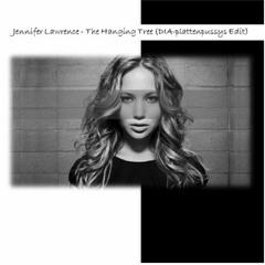 Jennifer Lawrence - The Hanging Tree (DIA Edit)
