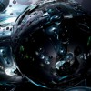 Blacklisted - Alternate Reality 007