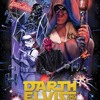 Darth Elvis And The Imperials - Cloud City Take 2