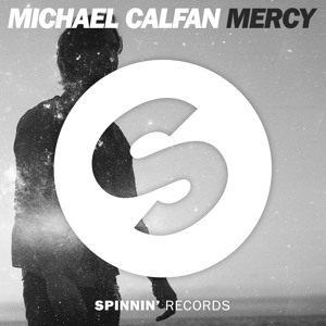 Mercy (Original Mix)  by Michael Calfan