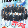 TROPICANA - It So Sweet! (June 2015 new song) mp3