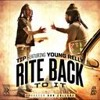 Tip - Rite Back To It Ft. Young Relly (Prod By 808 College) #NEWMUSICWORLDWIDE247