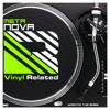 Nova By Meta OUT NOW On Vinyl Related Records from iTunes