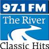 River - PR - Music Midtown Festival - Van Halen