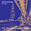 Jeton Gjidoda - Industry Element (Original Mix)