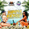 SUMMA KICKOUT [DANCEHALL MIXTAPE 2015 By @WILDCATSOUND & @CASHFLOWRINSE]