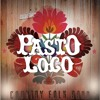 Pasto Loco (2014) - Jackson (Billy Edd Wheeler & Jerry Leiber)