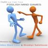 HaNi Ft. Faith Trent - Foolish Mind Games (Brooklyn SafeHouse Vocal)