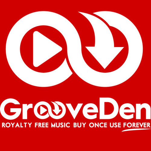 Happy Tune | Buy Royalty Free Music At GrooveDen.com