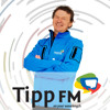 Tipp Today - A Tribute to Jimmy Doyle - June 23rd