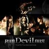Girls Generation Run Devil Run Cover