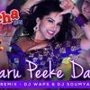 Daru Peeke Dance (Remix) DJ Waps & DJ Soumya