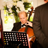 Tom Bowling, featuring our cellist