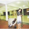 Hamari Adhoori Kahani Title Song Cover By Deepi