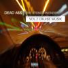 Dead A$$ - Burn One (feat. The Marugi)
