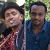 VOA: Viidiyoon wallee aadaa Oromoo haaraan Waxabajjii 5, bara 2015 irraa jalqabee 'YouTube'