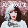 Melanie Martinez - Dollhouse (Charles Albert Edit) Download The Playlist