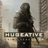 Hugeative - LDN mp3