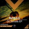 #DMR065: Behind-U - On My Nose (Original Mix)