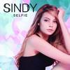 Sindy (Team BS) - Dis Moi (Instrumental Prod by. Lorkaxx BeaTs)