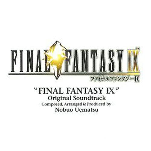 Final Fantasy IX OST - Battle 1 by Final Fantasy Soundtracks