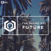 MANT - The Sound Of Future (Megamix)