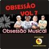 Obsessão Musical - Lamour