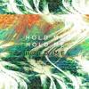 Download Gold Fields - Hold Me (Kamandi Remix) Mp3