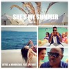New - Lotus & Honorebel She's My Summer  Right Main Radio Mix