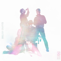The Vaccines - Strangers (Charlie Klarsfeld Remix)