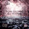 Tom Tronic & Dj Matos - Astronauta 23 (David Sainz Remix) [6N7 Music]