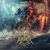 KRONOS - Infernal Abyss Sovereignty