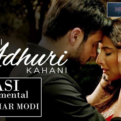 hamari adhuri kahani full movie hd 720p free download