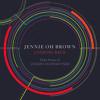 Joseph Schwantner: Black Anemones