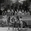 SISTAR - SHAKE IT VS Janet Jackson - Rhythm Nation MashUp REMIX