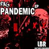 RAG3 - Pandemic