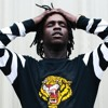*NEW*Chief Keef-Brazy Feat Lil Reese [FIRE]