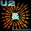 U2 - Sleep Like A Baby Tonight (The Extended World United XXL Shakerman Remix)