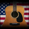 American Acoustic for SampleTank 3 - Fingerstyle Arpeggio Soft