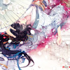 Flower tune of dream (Hoa Tu Dan) - Ha Do
