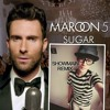 Maroon 5 - Suger (Showmain Remix)