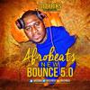 Download DJ Lyriks Presents Afrobeats New Bounce 5.0 Mp3