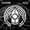 Must Die! - Imprint (K Theory Remix)