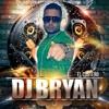 Musica Reggae Hip Hop 2015 Vol.1 Dj - Bryan El Costeño